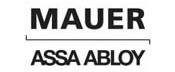 Mauer® | Assa Abloy