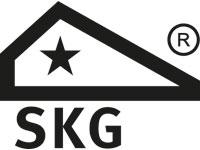 SKG®* 1 ster