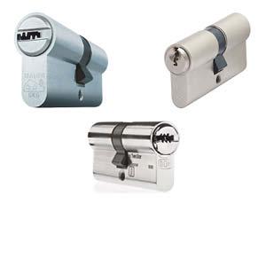 Cilinder nabestellen op bestaande sleutel