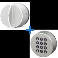 upsel product image