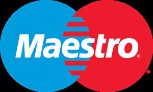 Betalen met Maestro - slotencilinder.nl